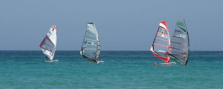 poetto_windsurf